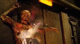 "Кадр из фильма ""Doom"" - 2"