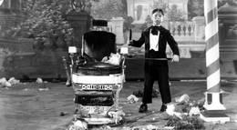 "Кадр из фильма ""Our Gang Follies of 1938"" - 1"