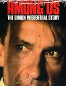 История Симона Визенталя