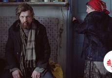 Фильм Сергея Лозницы «Счастье моё» покажут на международном кинофестивале в Гонконге