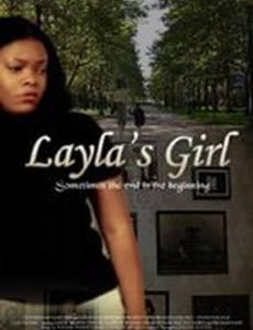 Layla's Girl