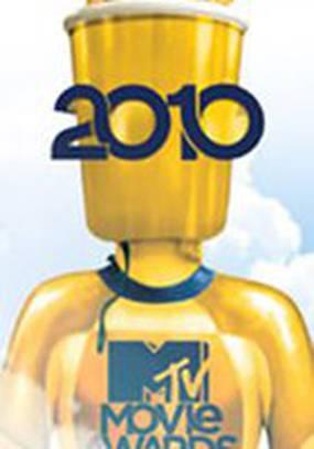 19-я ежегодная церемония вручения кинонаград MTV 2010