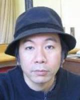 Синья Цукамото фото