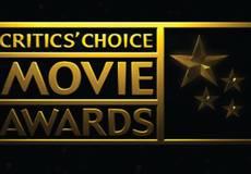 Американские критики раздали награды