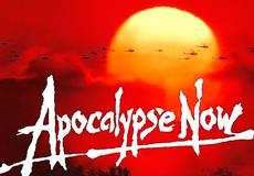 «Апокалипсис сегодня» станет видеоигрой