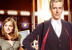 Опубликован официальный трейлер нового сезона «Доктора Кто»