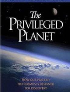 The Privileged Planet (видео)