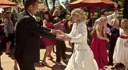 Рождественская свадебная сказка фильм 2011
