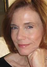 Линда Вулвертон фото