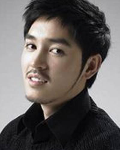 Dong-hee Kim фото