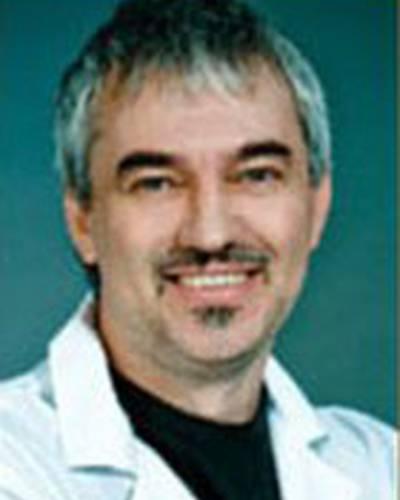 Владимир Сивицкий фото