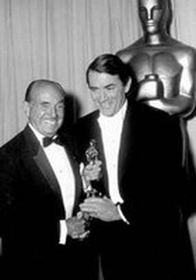 37-я церемония вручения премии «Оскар»