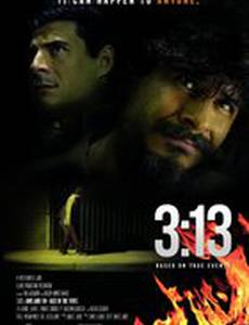 3:13 Three Thirteen