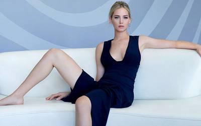 10 самых горячих актрис сентября