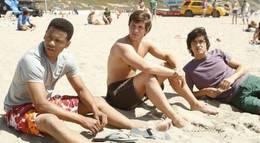 """Кадр из фильма """"Беверли-Хиллз 90210: Новое поколение"""" - 1"""