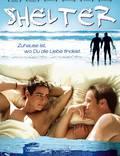 """Постер из фильма """"Убежище"""" - 1"""