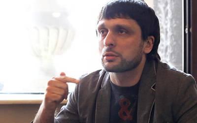 Интервью Олега Кохана, главы SOTA Cinema Group