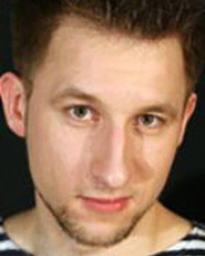 Денис Бондарков фото