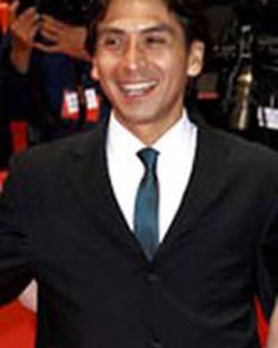 Эдди Мартинез фото