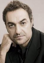 Хуан Карлос Веллидо фото