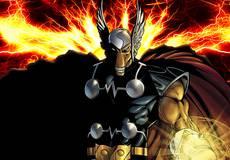 Какого супергероя вырезали из фильма «Тор: Рагнарек»