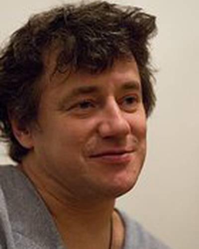 Леонид Федоров фото