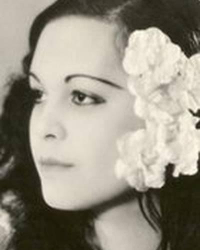Энн Шевалье фото