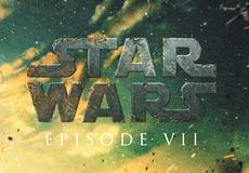В «Звездных войнах» появятся охотники на джедаев