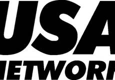 Канал USA Network опубликовал график появления сериалов