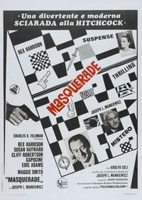 Постер Горшок меда