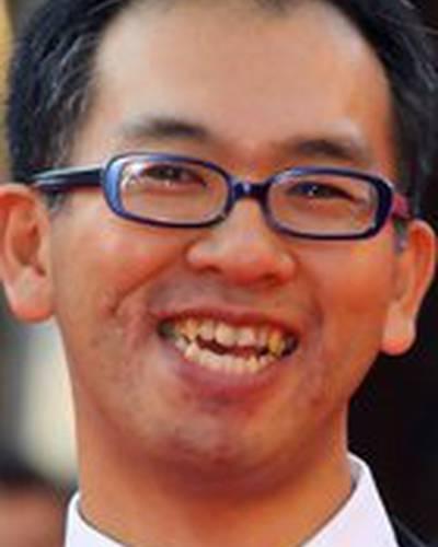 Хиромаса Ёнэбаяси фото