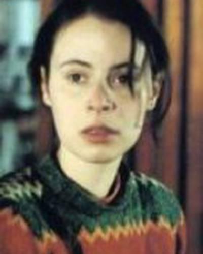 Ленка Власакова фото