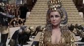 Фильмы про Египет