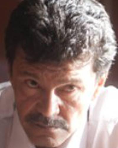 Карим Мирхадиев фото
