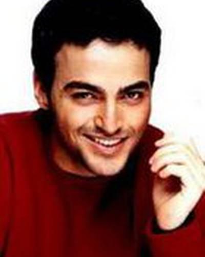 Аяз Кхан фото