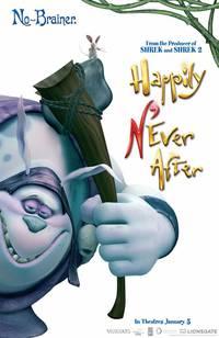 Постер Новые приключения Золушки