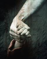 """Постер из фильма """"Список Шиндлера"""" - 6"""