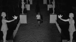 """Кадр из фильма """"Добро пожаловать, или Посторонним вход воспрещен"""" - 1"""