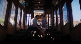 """Кадр из фильма """"Ла Ла Лэнд"""" - 1"""