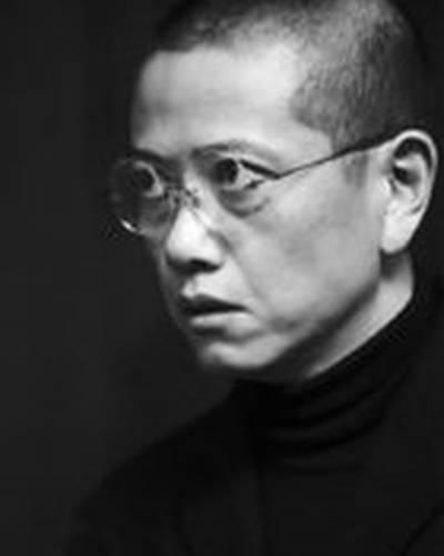 Чэнь Даньцин фото