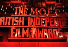 Британцы назвали лучшие фильмы года