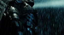 "Кадр из фильма ""Бэтмен против Супермена: На заре справедливости"" - 1"