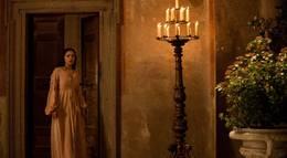 """Кадр из фильма """"Ромео и Джульетта"""" - 2"""