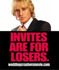 Постер Незваные гости