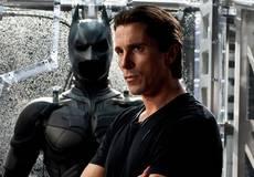 Кристиан Бэйл до сих пор не видел Бена Аффлека в роли Бэтмена