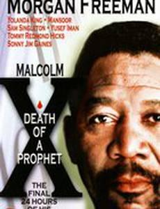 Смерть пророка