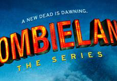 Первую серию «Зомбилэнда» выложили в открытый доступ