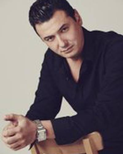 Валерий Ибрагимов фото