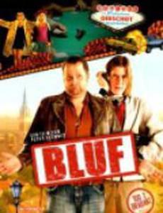 Bluf (видео)
