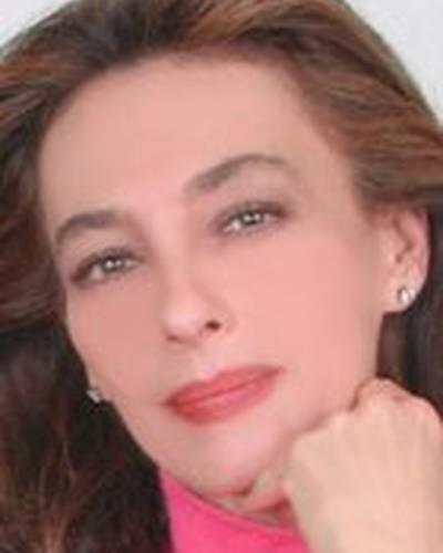 Мария Розария Омаджо фото